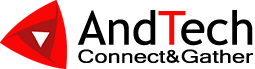 AndTech